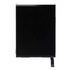 Дисплейный модуль для iPad Mini 2 Retina / Mini 3, оригинал, фото 1