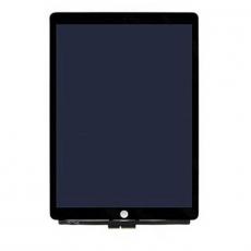 """Дисплейный модуль для iPad Pro 12,9"""", в сборе, оригинал, черный, фото 1"""