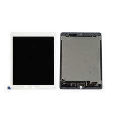 """Дисплейный модуль для iPad Pro 9.7"""" оригинал, белый, фото 1"""