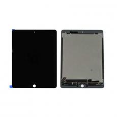 """Дисплейный модуль для iPad Pro 9.7"""" оригинал, черный, фото 1"""
