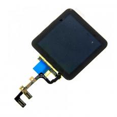 Дисплейный модуль для iPod Nano 6gen, фото 1