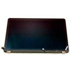 "Дисплей для MacBook Pro 13"", A1502, оригинал, фото 1"