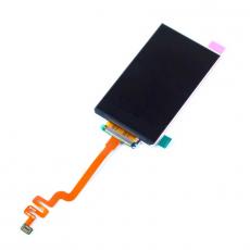 Дисплей для iPod Nano 7gen, белый, оригинал, фото 1