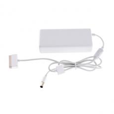 Зарядное устройство без сетевого кабеля для Phantom 4, фото 1