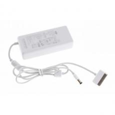 Зарядное устройство без сетевого кабеля для Phantom 4, фото 2