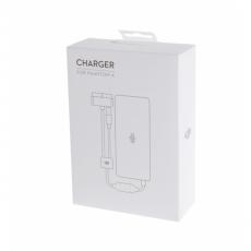 Зарядное устройство без сетевого кабеля для Phantom 4, фото 3
