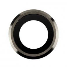 Защитная линза для задней камеры для iPad 3, оригинал, фото 1