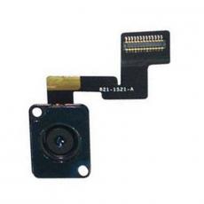 Камера основная для iPad Air, оригинал, фото 1