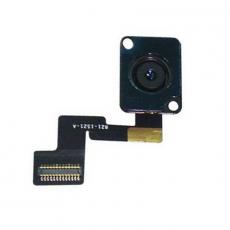 Камера основная для iPad Mini 1/2/3 и iPad Air, оригинал, фото 1