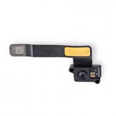 Камера фронтальная для iPad Air, оригинал, фото 1
