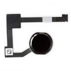 """Кнопка """"домой"""" для iPad 2, оригинал, черный, фото 1"""