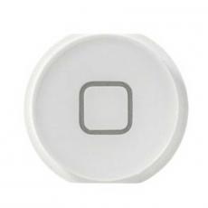 """Кнопка """"домой"""" для iPad Air, оригинал, белый, фото 1"""