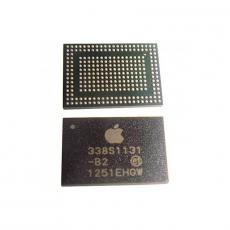 Контроллер зарядки для iPad 3, оригинал, фото 1