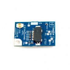 """Модуль Bluetooth BCM92046MD для iMac 21.5"""", A1311, 2009-2011, фото 1"""