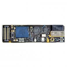 Модуль Wi-Fi для iPad Mini 2, фото 1