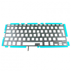 """Подсветка клавиатуры для MacBook Pro 13"""", A1278,  RUS-UK, 2009-2012, фото 1"""