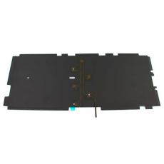 """Подсветка клавиатуры для MacBook Pro 13"""", A1278, RUS-UK, 2009-2012, фото 2"""