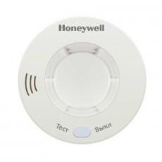 Пожарный дымовой датчик Honeywell, фото 1