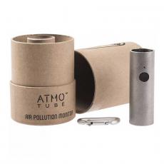 Портативный монитор качества воздуха Atmotube, фото 3