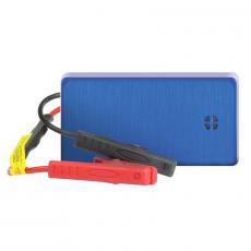 Пуско-зарядное устройство для авто Автостарт, фото 1