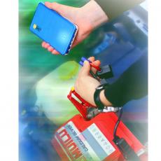 Пуско-зарядное устройство для авто Автостарт, фото 3