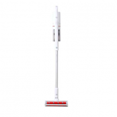 Пылесос Roidmi F8 Storm Vacuum Cleaner, белый, фото 1