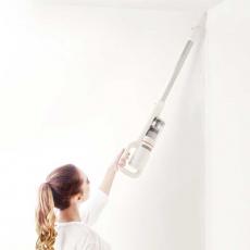 Пылесос Roidmi F8 Storm Vacuum Cleaner, белый, фото 4