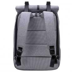 Рюкзак Xiaomi 90 Points Outdoor Leisure, серый, фото 2