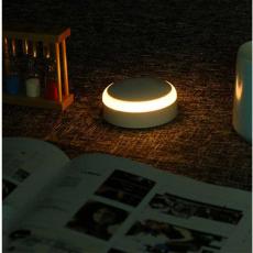 Светильник Xiaomi MiJIA night light, белый, фото 2