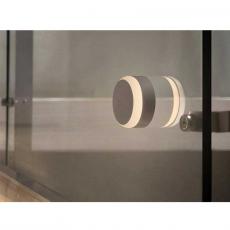 Светильник Xiaomi MiJIA night light, белый, фото 3