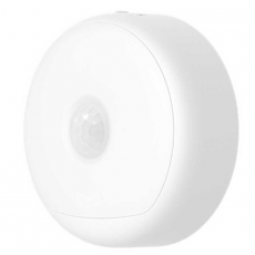 Светильник Xiaomi Yeelight Smart Night Light, белый, фото 1