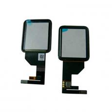 Сенсорный экран для Apple Watch 38 мм, оригинал, фото 1