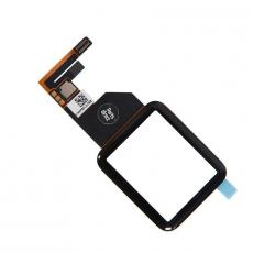 Сенсорный экран для Apple Watch 42 мм, оригинал, фото 1