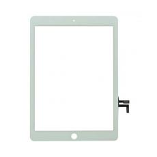 """Сенсорный экран для iPad Air / iPad 9.7"""" (2017), класс А, белый, фото 1"""
