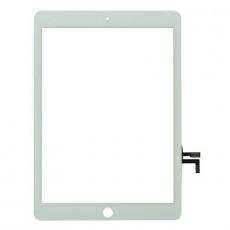 Сенсорный экран для iPad Mini / Mini 2, в сборе, оригинал, белый, фото 1