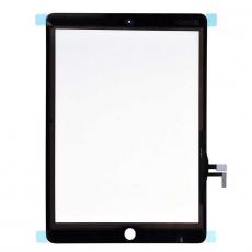 Сенсорный экран для iPad Mini / Mini 2, в сборе, оригинал, черный, фото 1