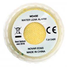 Сигнализатор протечки воды Honeywell, фото 3