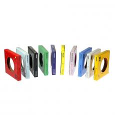 Набор кассет 3D-палитры WATSON для 3D-ручки, фото 1