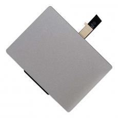"Тачпад для MacBook Pro 13"", A1502, 2013-2014, фото 1"
