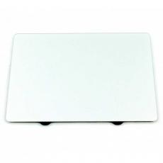 "Тачпад для MacBook Pro 15"", A1286, 922-9749, 2009-2012, фото 1"