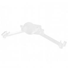 Фиксатор подвеса для Phantom 4 Gimbal Lock (для Advanced/Professional), фото 1
