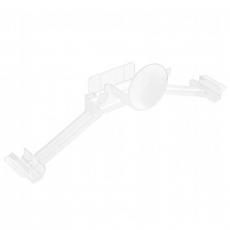 Фиксатор подвеса для Phantom 4 Gimbal Lock (для Advanced/Professional), фото 2