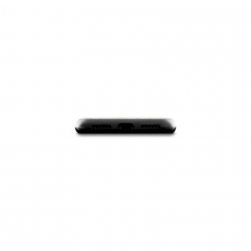 """Чехол Jumo Case для iPhone 7/8 карбон, стальная рамка, никель с позолотой 24К, """"Герб ФСБ"""", фото 4"""