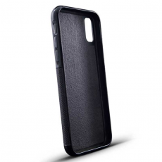 """Чехол Jumo Case для iPhone 8, карбон, высокоточная печать, """"Audi"""", фото 2"""