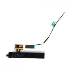 Шлейф антенны для iPad 3, 3G, длинный, оригинал, фото 1