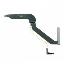 """Шлейф жесткого диска для MacBook Pro 13"""", A1278, HDD Cable 821-1480-A, 2012, фото 1"""