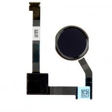 """Шлейф кнопки """"домой"""" для iPad Air, оригинал, фото 1"""