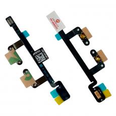 Шлейф кнопок питания и громкости для iPad Mini, оригинал, фото 1