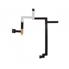 Шлейф подвеса для Phantom 3 Sta Flexible Gimbal Flat Cable, фото 1