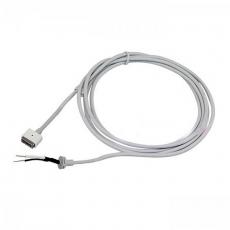 Шнур MagSafe для блоков питания Apple 45W, 60W, 85W, фото 1